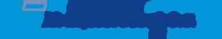 Logo | Bijsterbosch Epe